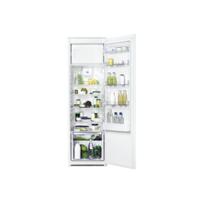 FAURE - réfrigérateur 1 porte intégrable à glissière 294l a+ - fba30455sa