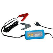 Cemont - Chargeur de batterie I Charger 1.5 Air Liquide