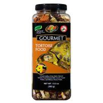Zoomed - Aliment Gourmet Tortue Ter Zm102E