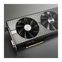 Carte graphique - RADEON RX 580 4G LITE - Reconditionné