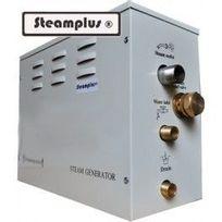 Desineo - Générateur vapeur Steamplus 9Kw pour Hammam