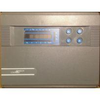 Johnson Controls - Dc-9100-8154 - Régulateur Digitale