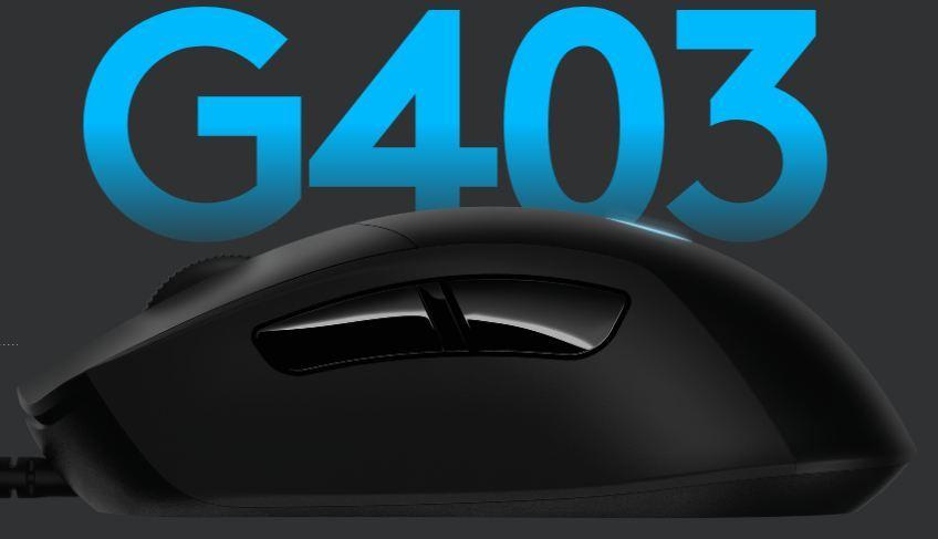 1.jpg [MS-15481123719086096-0019492500-FR]/Catalogue produits RDC et GM / Online