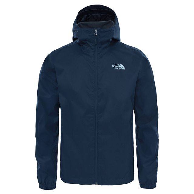 Blouson homme The north face - Achat Blouson homme The north face ... 027107ff4e79