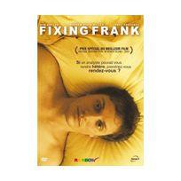 Optimale - Fixing Frank