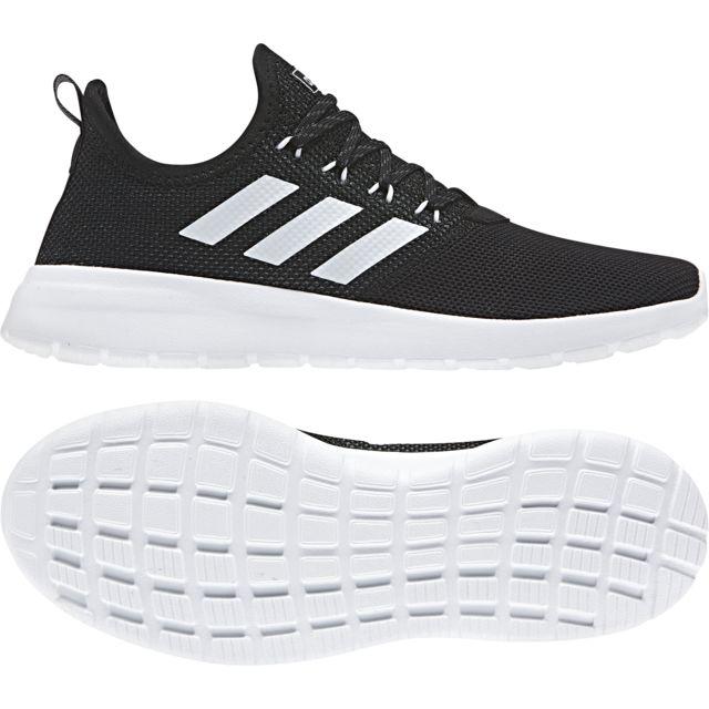 Adidas Chaussures Lite Racer Reborn pas cher Achat