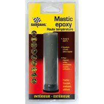 Bardahl - Mastic Epoxy haute température - Stick de 60 g