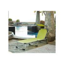 e7c5da680dd274 chaise longue pare soleil - Achat chaise longue pare soleil pas cher ...
