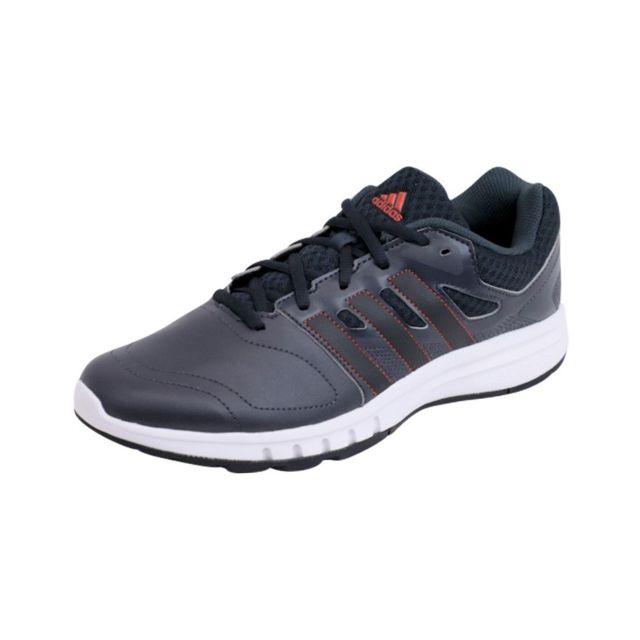 Adidas Chaussures Galaxy Trainer Training Homme Noir 39 1