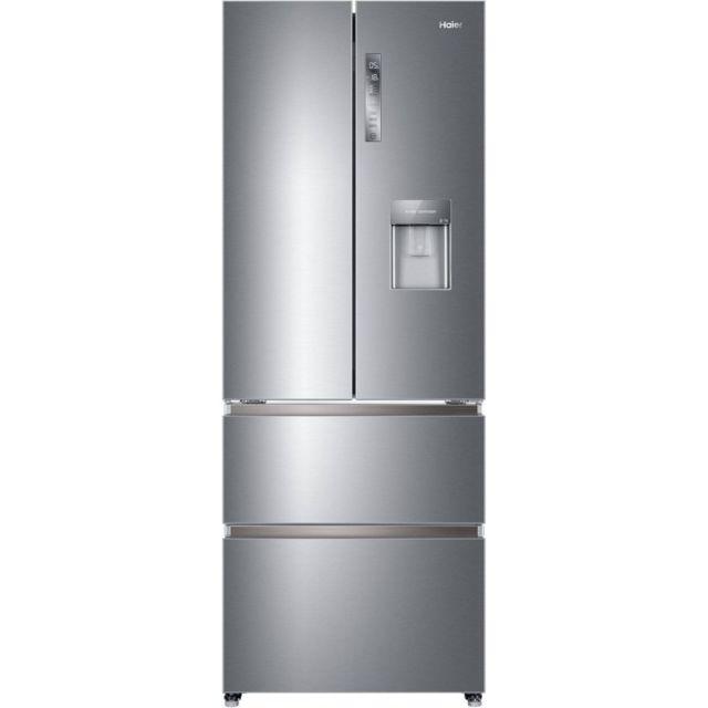 HAIER Combiné frigo-congélateur HB 16 WMAA