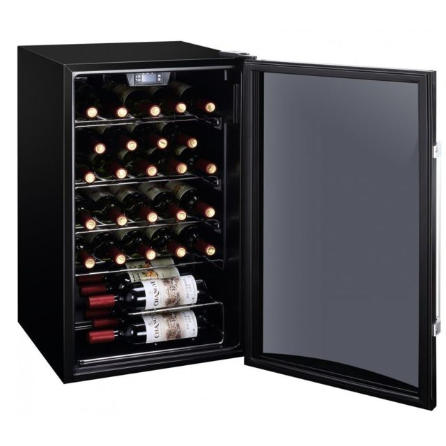 vinostyle cave de service classe a vss30pvnfa 30. Black Bedroom Furniture Sets. Home Design Ideas