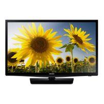 Samsung - Téléviseur UE24H4003