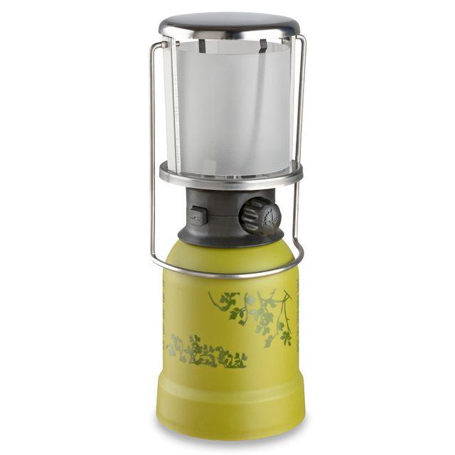 Carrefour Lampe à Gaz Avec Piezo 80 Watts Max Pas Cher Achat