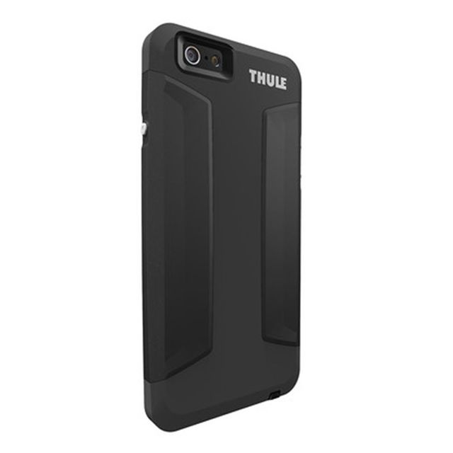 thule atmos x4 iphone 6s blanc noir pas cher achat vente appcessoires rueducommerce. Black Bedroom Furniture Sets. Home Design Ideas