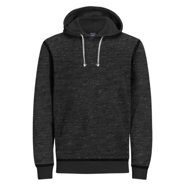 Jack&JONES Jack And Jones Take Sweat Capuche Homme