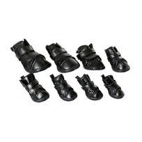 Karlie - Paire de bottes de protection Xtreme Boots Xs