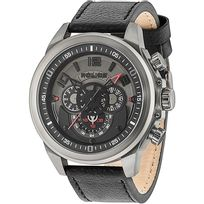 Police - Montre homme Watches Belmont R1451280002