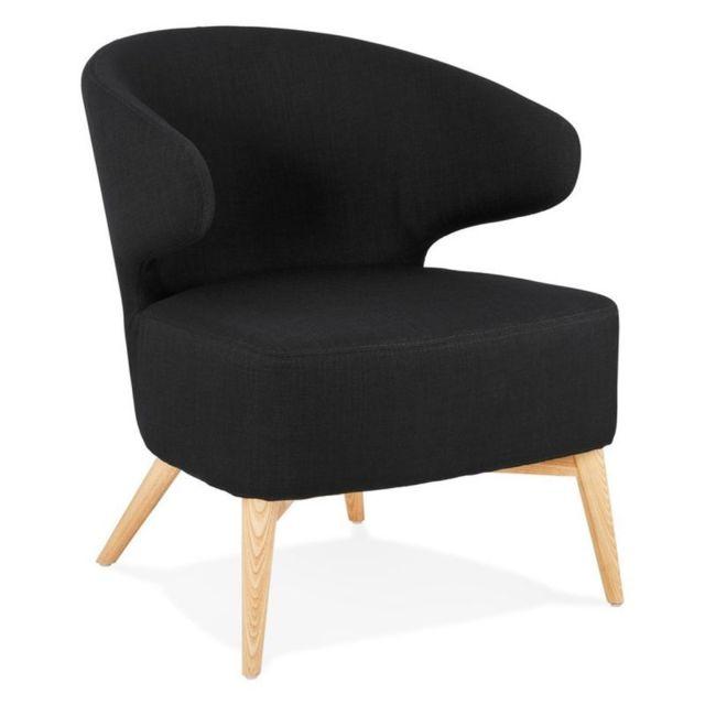 Fauteuil Design Lounge