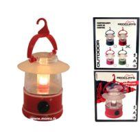 Qualité À Led 13cm Coloris Suspendre Assortis Lampe rCxBdeWo