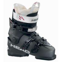 Head - Chaussures De Ski Cube 80 W Femme