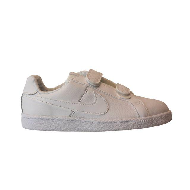 size 40 c24e5 33963 Nike - Nike Court Royale (PSV)