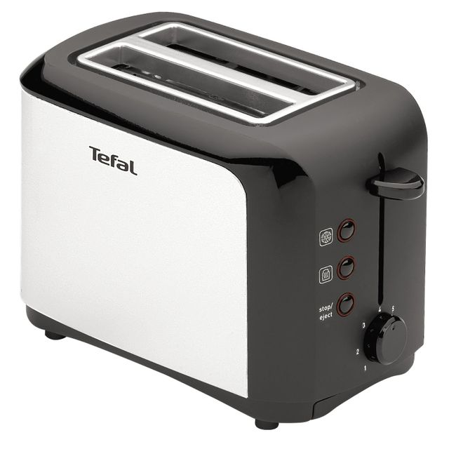TEFAL Grille-pain TT356110
