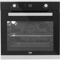 Beko - Four encastrable Bie 15300 Xcs