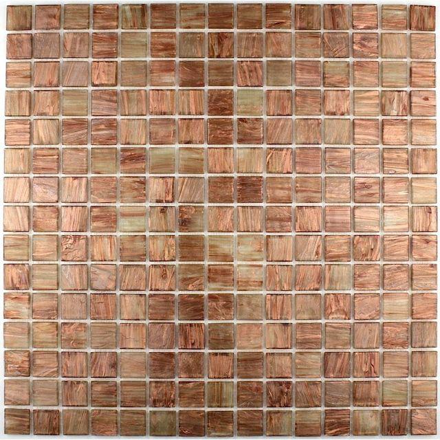 Sygma Group - Carrelage mosaique de verre pour salle de bain pdv ...
