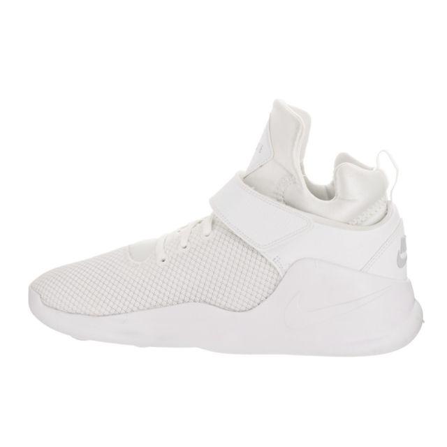 info for 2e25b 457e0 Nike Basket Cher 41 Achat Blanc Kwazi Pas Mid 100 844839 HHq