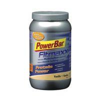 Powerbar - Proteinplus 80 % Bocal Vanille 700 g