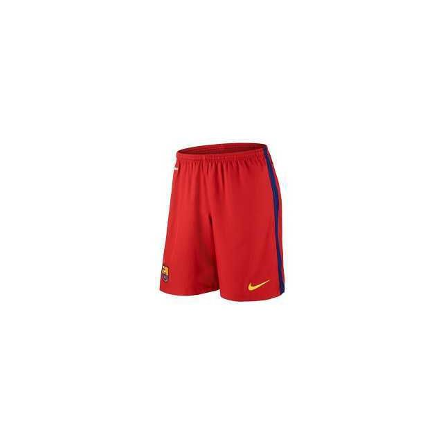 Nike Short Foot Enfant Club F Ha Gk Stadium Short pas