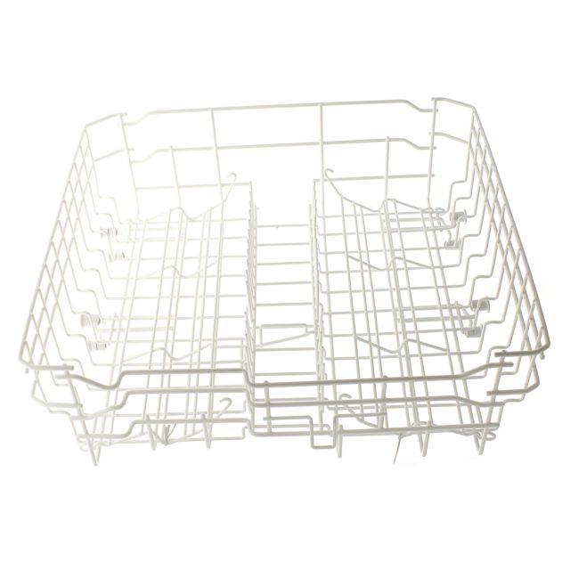 Curtiss Panier superieur pour Lave-vaisselle Far, Lave-vaisselle , Lave-vaisselle Proline, Lave-vaisselle Urania, Lave-vaisselle