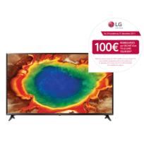 """LG - TV LED 55"""" 139cm - 55UJ630V"""