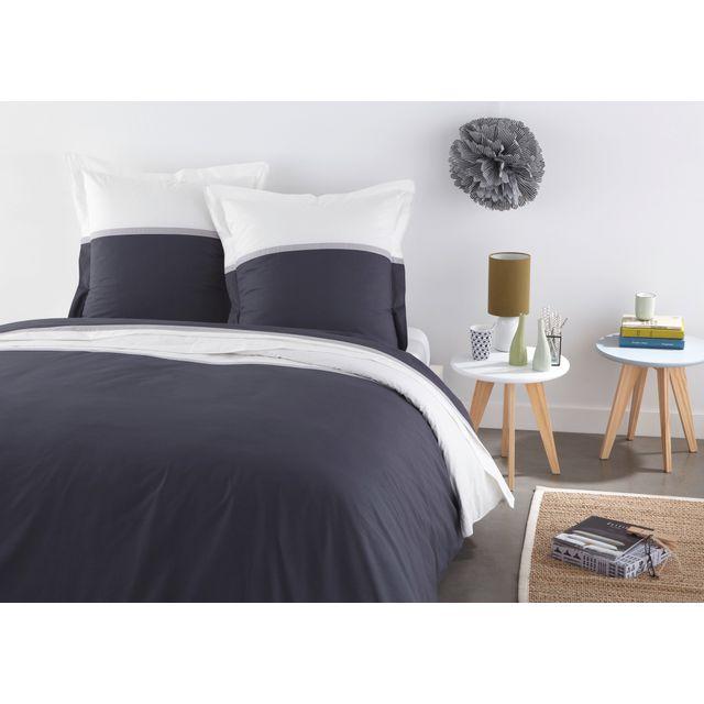 linge de lit - achat linge de lit pas cher - rue du commerce