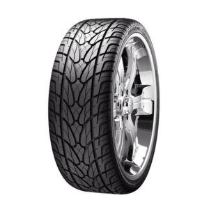 kumho pneu voiture kl12 305 30r26 110v achat vente pneus voitures t pas chers rueducommerce. Black Bedroom Furniture Sets. Home Design Ideas