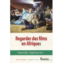Pu Du Septentrion - Regarder des films en Afriques