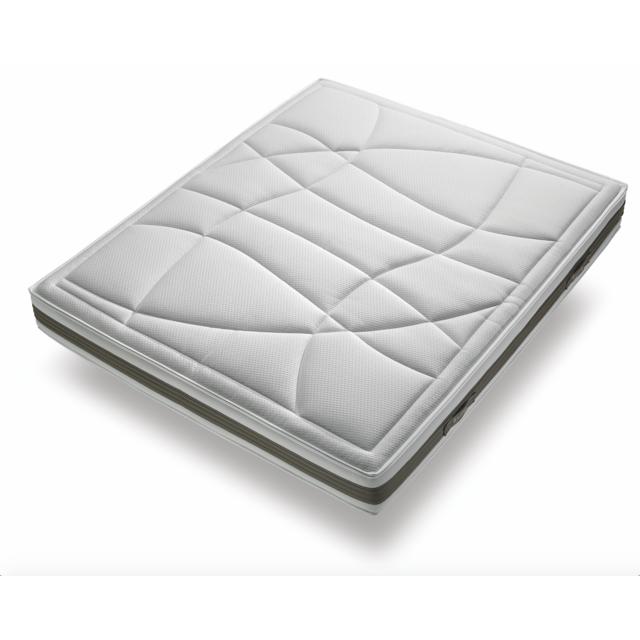 Tiffany Sofa Bed Matelas Avenue Épaisseur 26 cm 160x200
