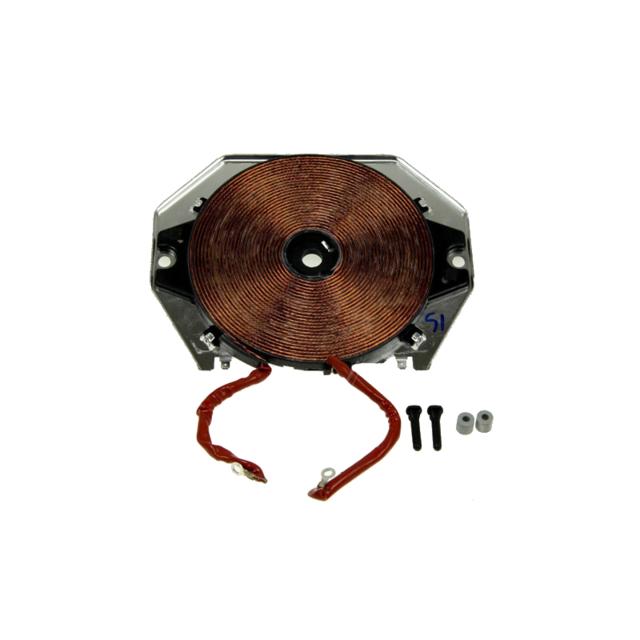 Brandt Inducteur Diametre 180 reference : 72X9987