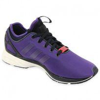 Zx Tech Achat Homme Adidas Vio Pas Flux Cher Chaussures Nps WH9EI2D