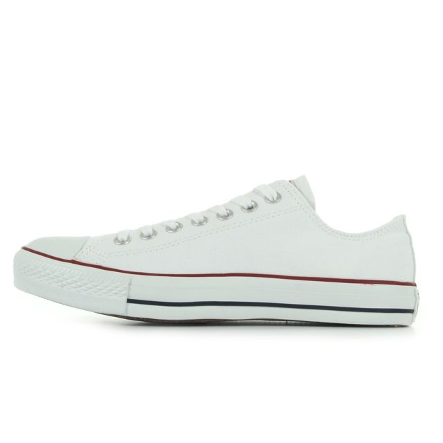 Converse - All-star ox