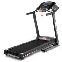 BH Fitness - Tapis de Course Pioneer R3 G6487 - 18 Km/h - 125 x 44 cm - Inclinaison éléctrique 12% max - 8 Ans De Garantie