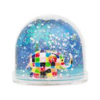Trousselier - Boule à neige Elmer