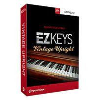 Toontrack - Ezkeys Vintage Upright