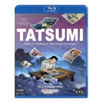 Ctv International - Tatsumi