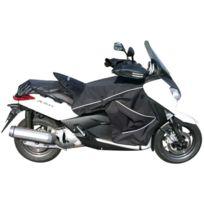 Bagster - Tablier scooter Boomerang 7529CB, Yamaha X-max 125/250 10-13