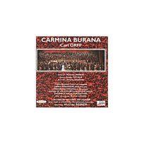 Forlane - Carmina Burana