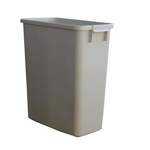 Graf Conteneur multi-usages 60 L gris