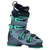 K2 - Chaussures De Ski Luv 110 Mv
