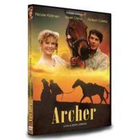Artedis Films - Archer