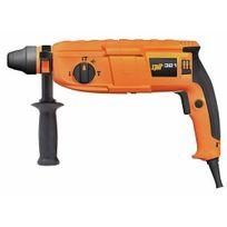 Spit - Perforateur burineur Sds Plus 790W 321 - 054373